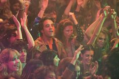 Everything We Know About Scorsese & HBO's Vinyl -- Vulture