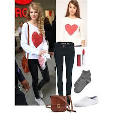 taylor swift outfits - Google Search