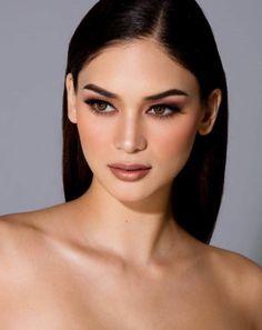 Pia Alonzo Wurtzbach // Miss Universe
