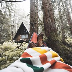 whiskandwhittle:  Source IG @robstrok adventure | outdoors | explore |photography | wanderlust |fernweh