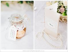 alt Alter, Place Cards, Wedding Day, Place Card Holders, Photography, Pi Day Wedding, Photograph, Marriage Anniversary, Fotografie