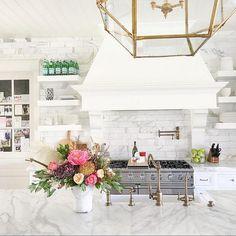 101 Interior Design Ideas