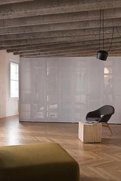 100mq effetto loft_studio GUTGUT