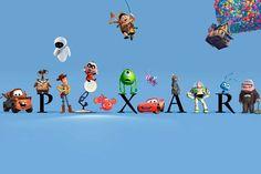 Exposição da Pixar chega ao Rio de Janeiro em Outubro - http://metropolitanafm.uol.com.br/novidades/entretenimento/exposicao-da-pixar-chega-ao-rio-de-janeiro-em-outubro
