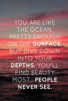 12 Unforgettable And Uplifting Quotes