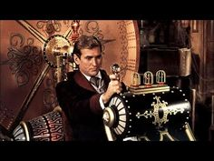Full Documentary Films - First Time Travel Machine - History Channel Doc...