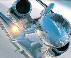 Jets...750 VIP flight attendants participated on our training courses since 2007. Details at www.trainingsolutions.ch