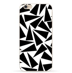13eec0c369 21 Best iPhone Case TPU images | I phone cases, Plastic case, Iphone ...