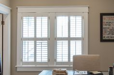 Window Coverings, Window Treatments, Property Brothers, Custom Windows, Your Perfect, Shutters, Blinds, Shades, Inspiration