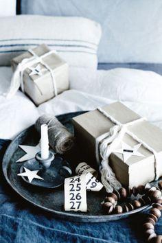 Australian Christmas decorating on the Mornington Peninsula, Victoria gallery 3 of 10 - Homelife