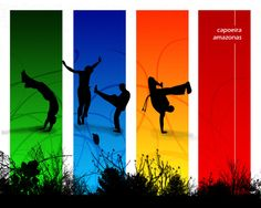 Capoeira_by_gato_amazonas.jpg (900×720)