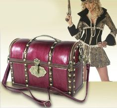 most fun store provide various kinds of innovaton handbags. New Fashion, Retro Fashion, Cheap Handbags, Women's Handbags, Travel Tote, China, Cross Body Handbags, Luggage Bags, Vintage Ladies