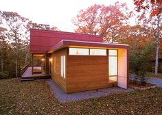 Elizabeth H / Bates Masi Architects