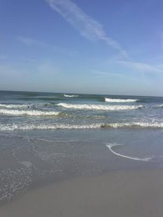 Going to be perfect beach weather - News - Bubblews