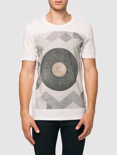 t shirts masculina - Pesquisa Google