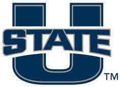 File:Utah State University Aggies Logo.svg - Wikipedia, the free encyclopedia