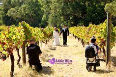 Mix 94.5, letsgethitched.com.au, perth weddings, swan valley weddings, perth, adelemilesphotography.com.au