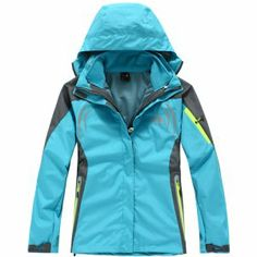 12 Best women's north face outdoor jackets images | Jackets