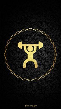 Иконки для сторис (stories) инстаграм (instagram). Highlights: массаж, брови, парикмахер, стилист, волосы,косметика, макияж, кисти, гиря, спорт, фитнес, обучение, сердечко, лапка, палетка, метро, парковка, важно, салют, праздник, похудение, обувь, пилка, шугаринг, доктор, календарь, расписание, телефон, помада, отзыв, собака, ребенок, гео, депиляция, эпиляция, доставка, скидки, акции, медицина, губы, одежда, платье, оплата, кошелек, торт, кондитер, еда, фото, подарок, карта, маникюр, ногти… Music Flower, Beauty Background, Travel Music, Blog Layout, Sport Icon, Red Green Yellow, Orange Roses, Pastel Purple, Instagram Highlight Icons