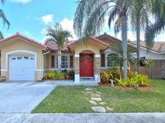 16901 Southwest 146th Court, Miami FL - Trulia