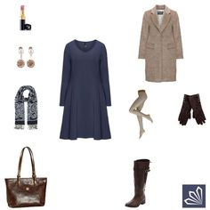 A-Line Dress http://www.3compliments.de/outfit-2015-12-18-o#outfit2