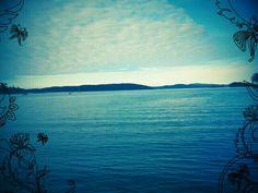 Sidney BC