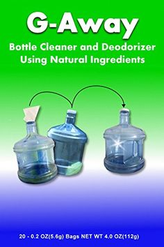 Bottle Cleaner - G-Away G-Away http://www.amazon.com/dp/B00LU9OTZ2/ref=cm_sw_r_pi_dp_N1Kvwb1NQ53KX
