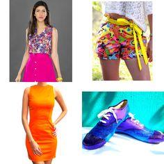 Fictitious Fashion: Shop InOnIt.com ~ The Coolest Indian Website
