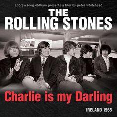 Charlie Is My Darling: Ireland 1965