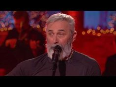 """Aaron Tippin Performs """"There Aint Nothing Wrong With The Radio"""" Country Music Videos, Country Music Stars, Country Music Singers, Country Songs, Cmt Music, U Tube, Interview, Concert, Musicians"""