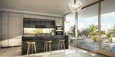 07 kitchen 008-web.jpg