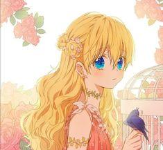 Manhwa Manga, Manga Anime, Neko, Anime City, Manga Story, Romantic Manga, Beautiful Anime Girl, Anime Angel, Manga Comics
