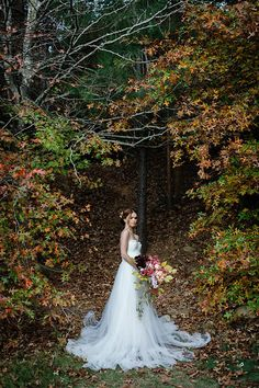 'To Autumn' styled shoot Hello It, Two Birds, Matilda, Sadie, Wedding Cakes, Floral Design, Hair Makeup, Editorial, Gowns