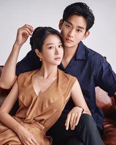 Asian Actors, Korean Actors, Korean Drama List, Hyun Seo, Korean Variety Shows, Korean Wave, Kdrama Actors, Drama Korea, Korea Fashion