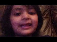 Azeemah https://youtube.com/watch?v=8UkxGiL7_m0