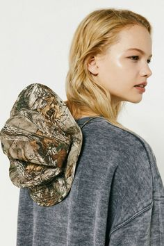 90469ef9a 170 Best Urban Outfitters images in 2019 | Urban Outfitters, Brand ...