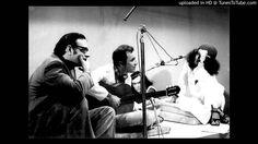 João Gilberto - Quem Há de Dizer