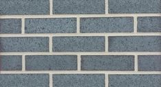 We offer a diverse line of brick products including the Ebonite Smooth black facebrick. Townhouse Exterior, Wall Exterior, Tile Floor, Brick, Arbour, Smooth, Texture, Crafts, Surface Finish