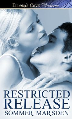 Restricted Release. Out today! :) (((woohoo!)))