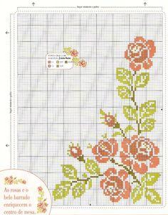graficos-de-rosas-de-ponto-cruz-8.jpg (1096×1408)