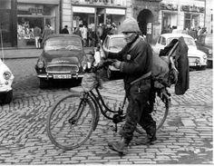 Izrael.. Czech Republic, History, Vehicles, Fictional Characters, Historia, Rolling Stock, Fantasy Characters, Bohemia, Vehicle