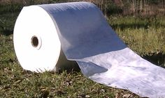 Unfilled woven polypropylene tube rolls (also known as Earthbag or Superadobe Bags) are the main construction material for all flexible form rammed earth structures. Order a roll today and get your project started! Small House Kits, Earth Bag Homes, Earthship Home, Bag Pins, Rammed Earth, Passive House, Natural Building, Cabins And Cottages, Shed Storage
