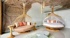 Iniala Beach House_Thailand6