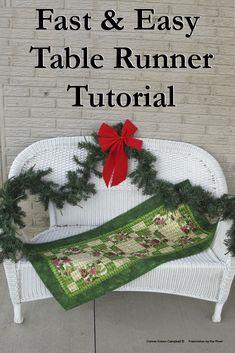 TableRunnerTutorialPint.jpg 735×1,102 pixels
