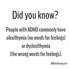 ADHA is a disorder condition which is first identified in childhood. It is a brain-based problem which reveals that metabolic process in ADHD kids Adhd Odd, Adhd And Autism, Adhd Facts, Adhd Quotes, Adhd Brain, Adhd Help, Adhd Strategies, Attention Deficit Disorder, Adhd Symptoms
