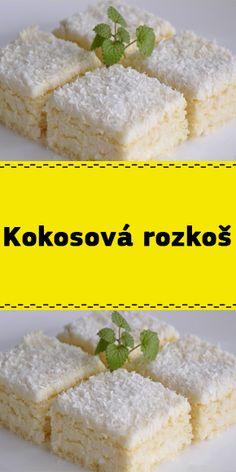 Tiramisu, Food And Drink, Lunch, Cheese, Eat Lunch, Tiramisu Cake, Lunches