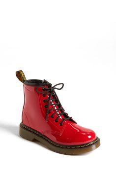 cheap for discount 0f9b6 8f0bc Dr. Martens Boot (Walker, Toddler, Little Kid   Big Kid)   Nordstrom. Doc  Martens EnfantChaussure EnfantChaussures FemmeBottinesMode ...