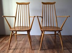 Ercol-pair-chairs-other-e1396304067926.jpg (656×485)