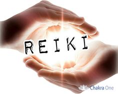 Summary: How to learn Reiki and steps to become a Reiki Master. Read here to learn about the three levels of Reiki…. Article Body: Reiki is a spiritual and physical healing practice that help… Self Treatment, Treatment Rooms, Massage Treatment, Holistic Treatment, Facial Treatment, Anxiety Treatment, Reiki Meditation, Meditation Exercises, Imagenes De Amor