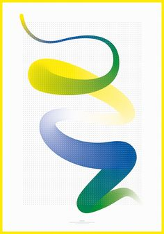 Joao Peres represents Brazil in the 326490.com creative world cup challenge Brazil 3-1 Croatia